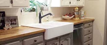 Kitchen Design Madison Wi New Kitchen Remodeling Archives