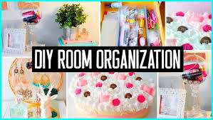 diy bedroom organization. Diy Bedroom Organization And Storage Ideas 2018 Also Room Decor Clean Your Pictures R