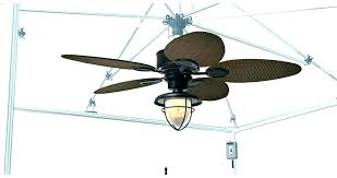 ceiling fan support brace commercial electric and light fixture box with home depot
