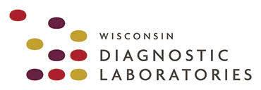 Wheaton My Chart Racine Wi Wisconsin Diagnostic Laboratories Racine Froedtert The