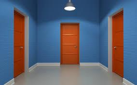 open door wallpapers 9 2560 x 1600