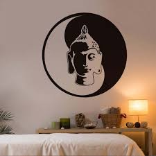 Small Picture Online Get Cheap India Wall Decor Aliexpresscom Alibaba Group