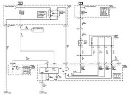 2005 equinox wiring diagrams automotive example electrical wiring Cadillac Limousine Wiring Diagram at 2006 Chevrolet Equinox Wiring Diagram Front Light