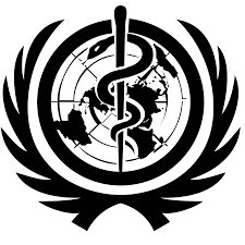 file cabinet icon windows. World Health Organization Icon. This Is An Image Of A Globe Shape With Countries Inside File Cabinet Icon Windows