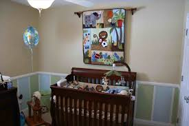 bedroom boy crib bedding sets creative baby boys crib bedding all about baby baby