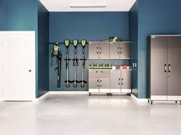 interior paint color ideasCharming Garage Interior Paint Colors 80 In Best Design Ideas With