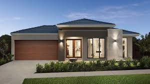 Real Home Design Custom Ideas