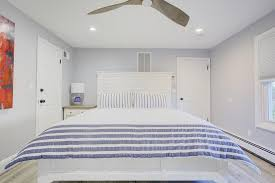 Wellington hotel deluxe double Double Room Gallery Image Of This Property Checkinlycom The Hewitt Wellington Hotel Spring Lake Updated 2019 Prices