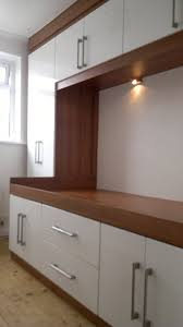 kids fitted bedroom furniture. Picture Kids Fitted Bedroom Furniture