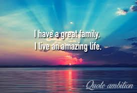 Family Life Quotes Magnificent Best 48 Inspirational Family Quotes Sayings TOP LIST