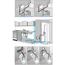 under counter hot water heater. Brilliant Under Dafi Water Heater 73 KW 230 V  Under Sink Electric Instantaneous  Inside Under Counter Hot Water Heater H
