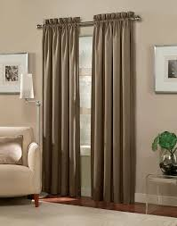 Small Picture Curtain style ideas
