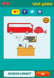 Kunci jawaban tebak gambar level 20, gambar dan penjelasannya. Gambar Kunci Jawaban Tebak Gambar Level 9 Terbaru Jagung Di Rebanas Rebanas