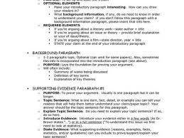 argumentative essay body paragraph of argumentative essay outline of argumentative essay sample google search my