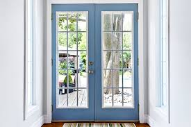 we specialize in window glass replacement patio sliding glass doors glass shower doors