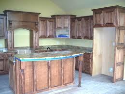 kitchen unfinished cabinets reviews shaker cabinet birch surplus