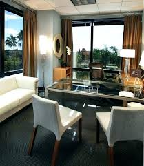 executive office design ideas office. Small Office Designs Best Design Ideas Executive Good Interior Pictures U
