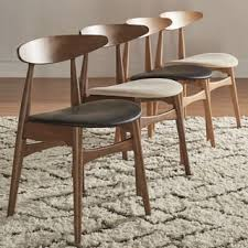 industrial kitchen table furniture. best 25 mid century dining chairs ideas on pinterest table modern room and midcentury rugs industrial kitchen furniture e