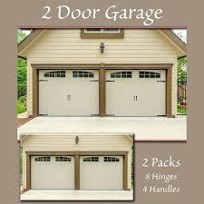 garage door trim vinyl garage door trim moulding jvidsfo
