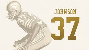 Image result for 49ers jimmy johnson