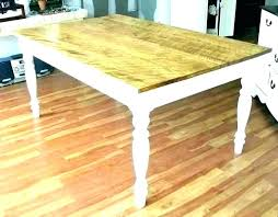dining tables unfinished table wood round tops monastery legs bench 60 inch hed turned room
