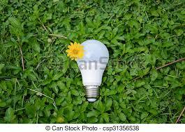 led bulb technology of ecofriendly lighting csp31356538 eco friendly16 eco