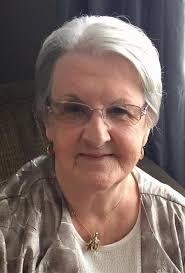 Joyce Connors Obituary - Hamilton, ON
