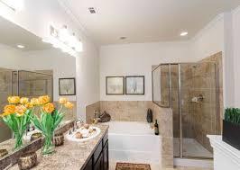 1 Bedroom House For Rent San Antonio Custom Design Inspiration