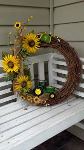 John Deere Kitchen Curtains 25 Best Ideas About John Deere Kitchen On Pinterest John Deere