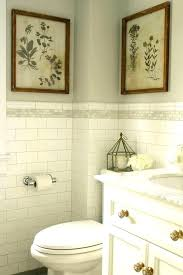 extraordinary bathroom tile trim bathroom tile trim wall tile trim bathroom trim tile decorating ideas gallery extraordinary bathroom tile trim