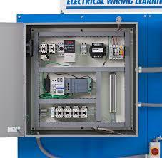 vfd wiring practices simple wiring diagram vfd wiring practices new era of wiring diagram u2022 vfd installation vfd wiring practices
