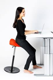 wonderful which stools work well with my standing desk ideas 7 ergonomic pertaining to standing desk chairs modern