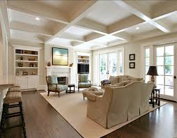 almond paint colorInterior Paint Color and Color Palette Ideas with Pictures  Home