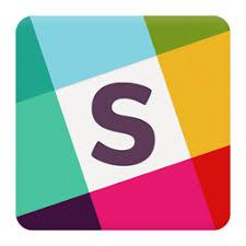 Slack-logo - Converge Consulting