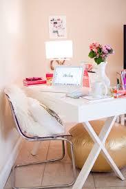white desk office. the 25 best white study desks ideas on pinterest pink home office and desk r