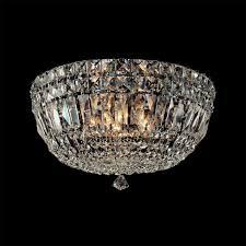 <b>Светильник потолочный</b> Mantra <b>Crystal</b> 4611 купить в интернет ...