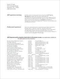 Academic Calendar Templates Mwb Online Co