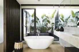 bathroom decor ideas 2016. greg natale bathroom decor ideas to copy on 2016 room
