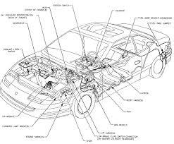 Diagram underneath car luxury under bon checks seeking for a