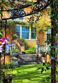 Small Picture Villa Marco Polo Inn Vancouver Island Wedding VenueVictoria