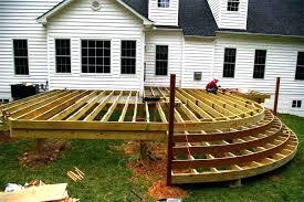 simple wood patio designs. Modren Designs Floor Modern Simple Wood Patio Designs 3 Intended