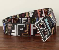 F Designer Brand Fashion Brand Belts High Quality Designer Luxury Belt F High Quality H Smooth Buckle Men Belts For Women Jeans Strap Cinto An Belt Waistband