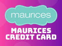 You can also make a maurices credit card payment by phone. Maurices Credit Card Login Payment Email And More Info Digital Guide