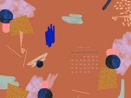 Free Desktop Wallpaper April 2021 ...