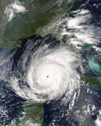 Hurricane Rita Wikipedia