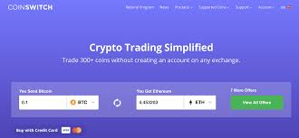 Here are 10 of the best bitcoin and crypto investing sites to start using. 6 Best Cryptocurrency Trading Sites For Beginners In 2021 Thinkmaverick My Personal Journey Through Entrepreneurship