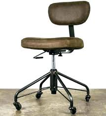 industrial style office chair. Modren Style Industrial Office Chair Desk Awesome  Style Home Exterior  On Industrial Style Office Chair O
