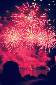 fireworks iphone wallpaper. Fine Fireworks Normal And Fireworks Iphone Wallpaper