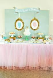 baby shower wall decorations ideas party reveal a royal baby shower nursery baby shower wall decorations