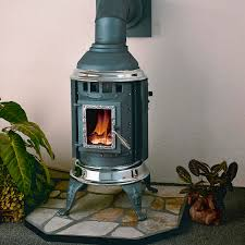 direct vent gas stove from thelin hearth products with propane wall heaters vented inspirations 13